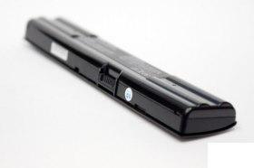 ASUS A42-A2/Black/14, 8V/5200mAh/8Cells