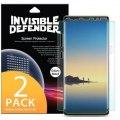 Фото Ringke для телефона Samsung Galaxy S8 Plus Full Cover (RSP4325)