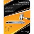 Фото Grand-X for tablet Lenovo Tab 4 8 TB-8504 (LT485)