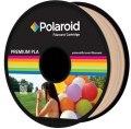 Фото 1.75мм/1кг PLA Polaroid (3D-FL-PL-8013-00)