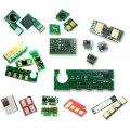 Фото HP CLJ Pro M451 (CE412A) Static Control (XTH451CP-Y)
