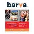 Фото BARVA A4 Magnetic (IP-BAR-MAG-МАТ-145)