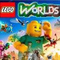 Фото SONY LEGO Worlds [Blu-Ray диск] (2205399)