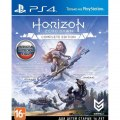 SONY Horizon Zero Dawn. Complete Edition [PS4, Russian version] B (9961864)