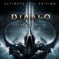 Фото SONY Diablo III: Reaper of the Souls. Ultimate Evil Edition [Blu- (7144585)