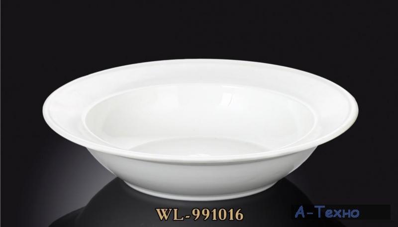 салатная тарелка фото