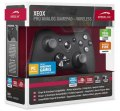 Speedlink Xeox Pro Analog Gamepad - Wireless (SL-6566-BK)