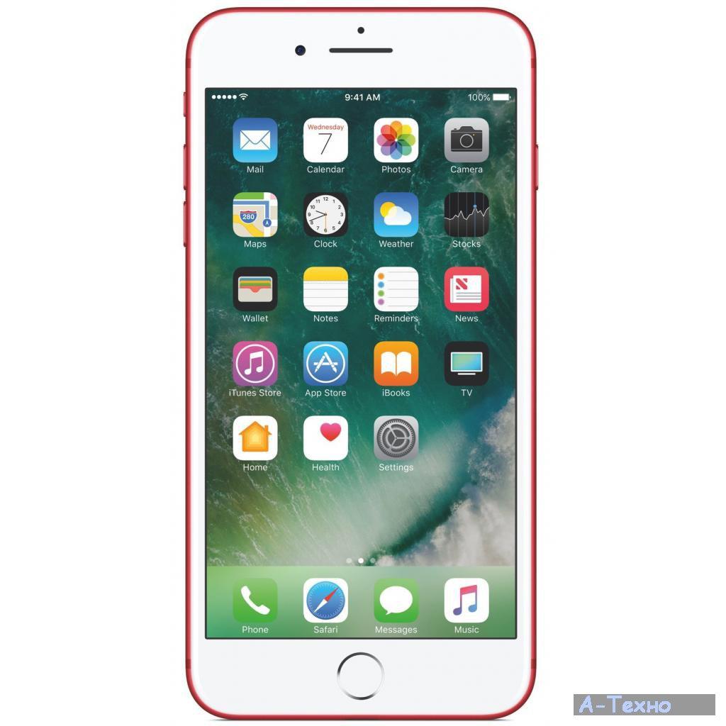 Купить смартфон Apple iPhone 5C в Москве дешево продажа
