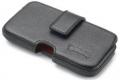 Фото Чехол кожаный GEAR4 Pouch for iPhone 3G (black)