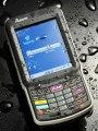 Argox PT-9230 2D (PT-9230-0-0)