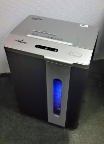 Shredmark 1301XX (уточняйте размер скидки)