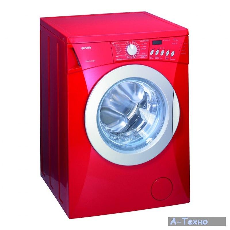Сервисный центр стиральных машин АЕГ Садовая улица (село Красное) ремонт стиральных машин бош Чеховская