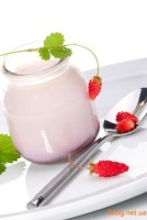 Йогуртницы