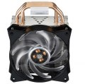 Фото Cooler Master MasterAir MA410P (MAP-T4PN-220PC-R1)
