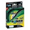 Фото Power Pro зеленый (211-0008-0150-ME)