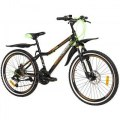 Фото Premier Dragon 24 Disc 13 Black 2018 (SP0004922)