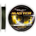 Фото Select Master PE 100m 0.10мм 13кг (1870.01.42)