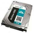 Фото Seagate 3.5 8TB (ST8000AS0002)