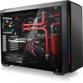 Фото Thermaltake Versa C23 RGB/Black/Win (CA-1H7-00M1WN-00)