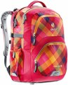 Deuter Ypsilon 5017 berry crosscheck (80223 5017)